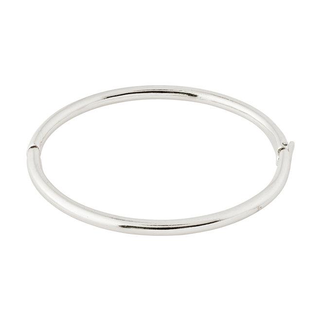 Pilgrim Reconnect Bracelet