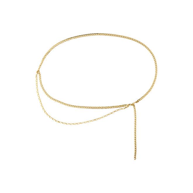 Pilgrim Clarity Multi Purpose Necklace