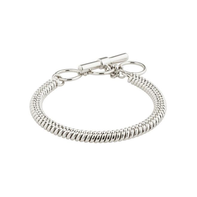 Pilgrim Belief Bracelet