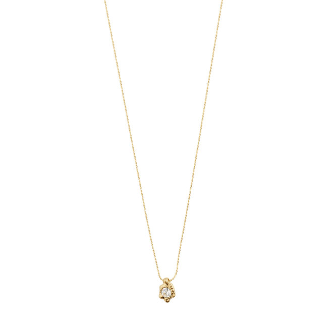 Pilgrim Belief Necklace