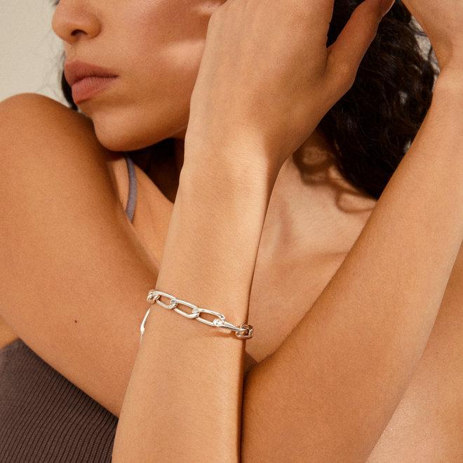 Pilgrim Precious Bracelet