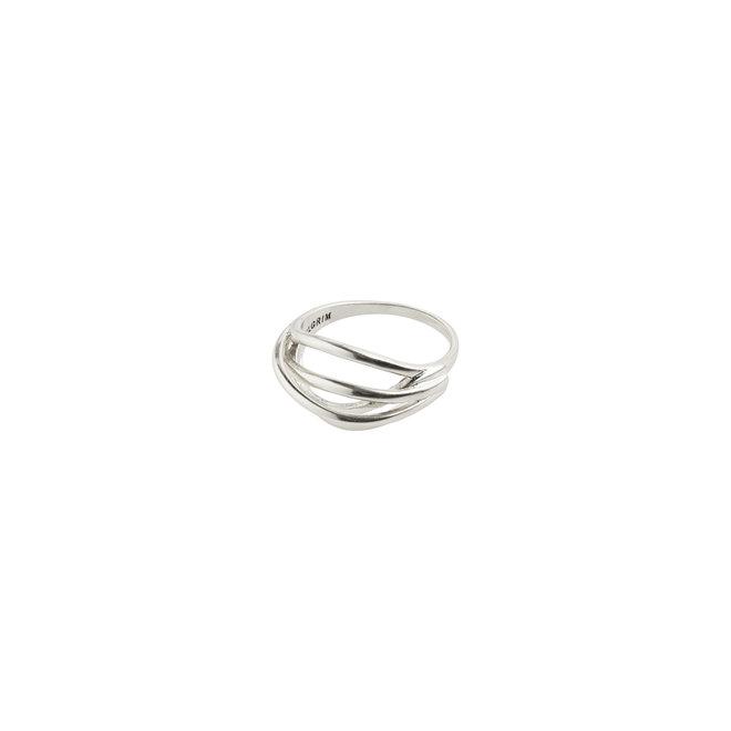 Pilgrim Kitty Ring