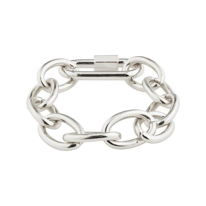 Pilgrim Restoration Bracelet