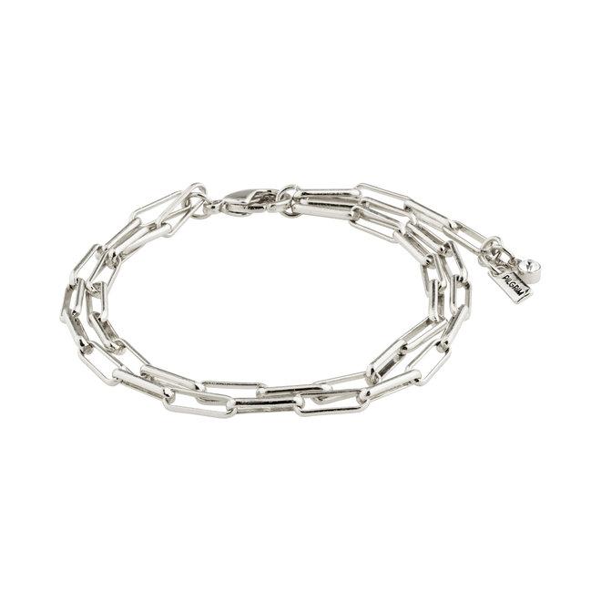 Pilgrim Serenity Bracelet