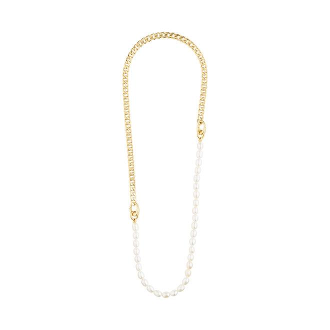 Pilgrim Precious Necklace