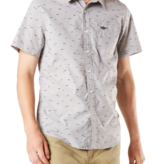 Levi Dockers Birds Shirt