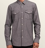 Volcom Hayes Shirt
