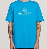 Volcom Super Clean Tee
