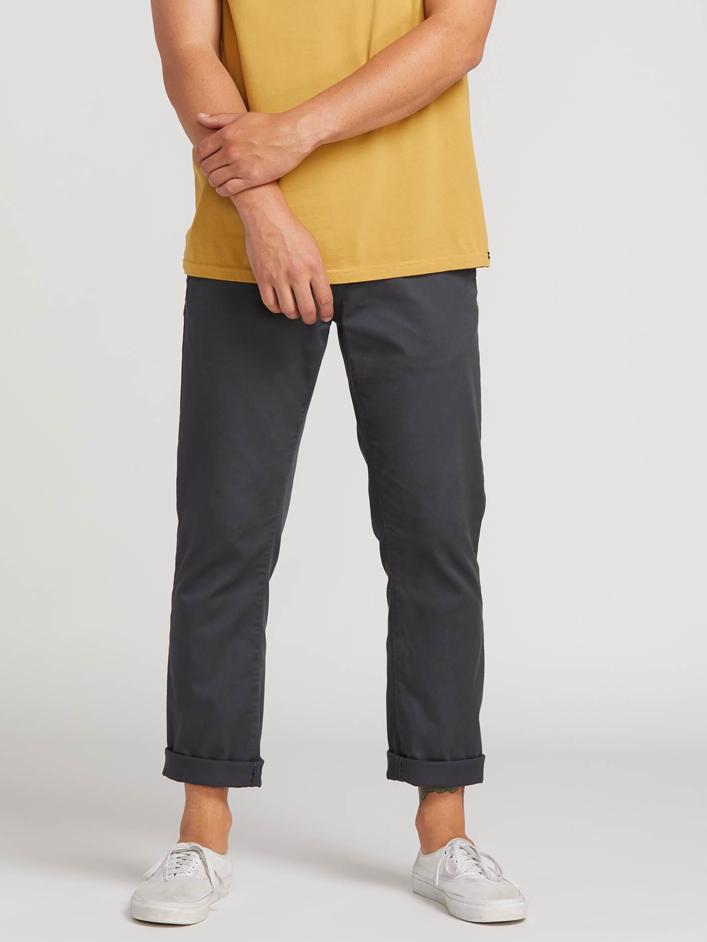 Volcom Frickin' Modern Pant