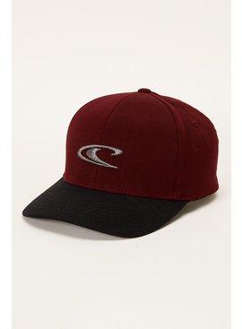 O'Neill O'Neill Clean & Mean cap