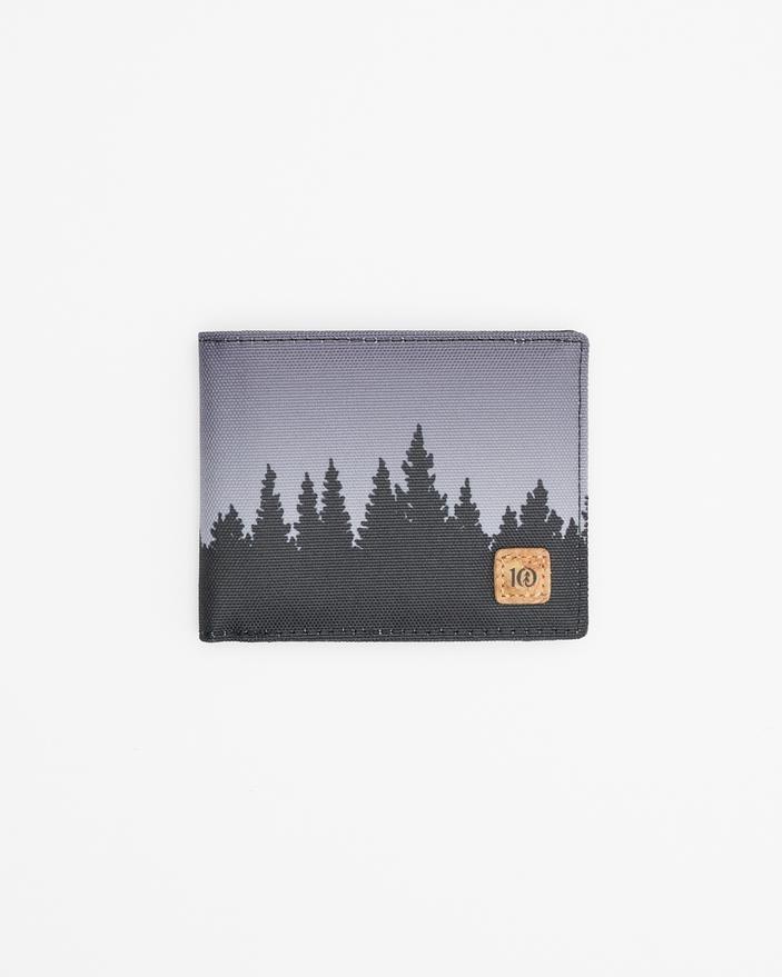 Ten Tree Tentree Baron BiFold Wallet