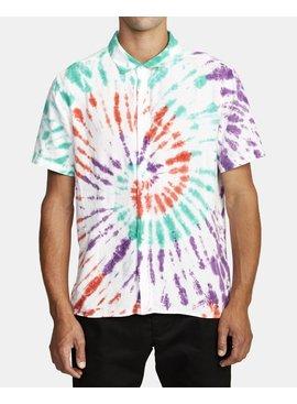 RVCA RVCA Freepoint Shirt