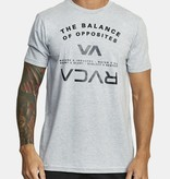RVCA RVCA - Balance Arc Tee
