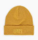 Levi Levi's Toques
