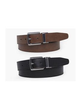 Levi Levi's Belts Reversible