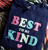 Figgyduff Dory Figgy Duff Dory - Best To Be Kind