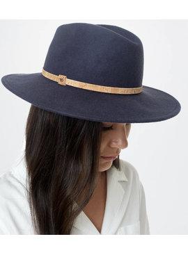 Ten Tree Festival Hats