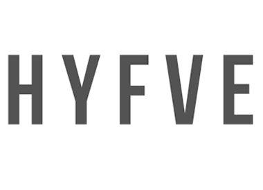 HYFVE