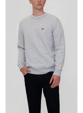 Levi Levi's Core Crew Sweater
