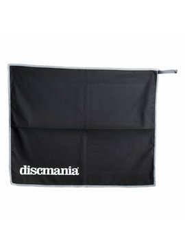 Discmania Discmania Tech Towel