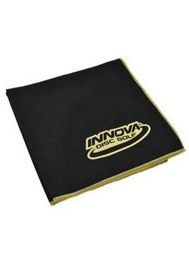 Innova Innova Dew Fly Towel