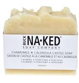 Buck Naked Soap Buck Naked Soap