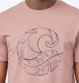 Ten Tree Ten Tree Palm Wave T-Shirt