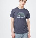 Ten Tree Ten Tree Earth Daze T-Shirt
