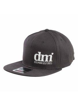 Discmania Dismania Snapback Hat