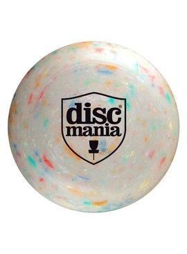 Discmania Discmania Throw and Catch Disc