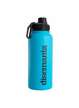 Discmania Discmania Arctic Flask