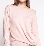 Pink Martini - The Nicola Sweater