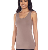 DKR - Seamless Fitted Tank