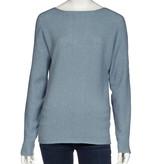 DKR - Dolman Sweater