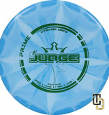 Discmania Dynamic Discs - Prime Judge Putter