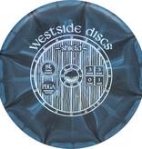 Westside Discs Westside Discs - Shield Putter
