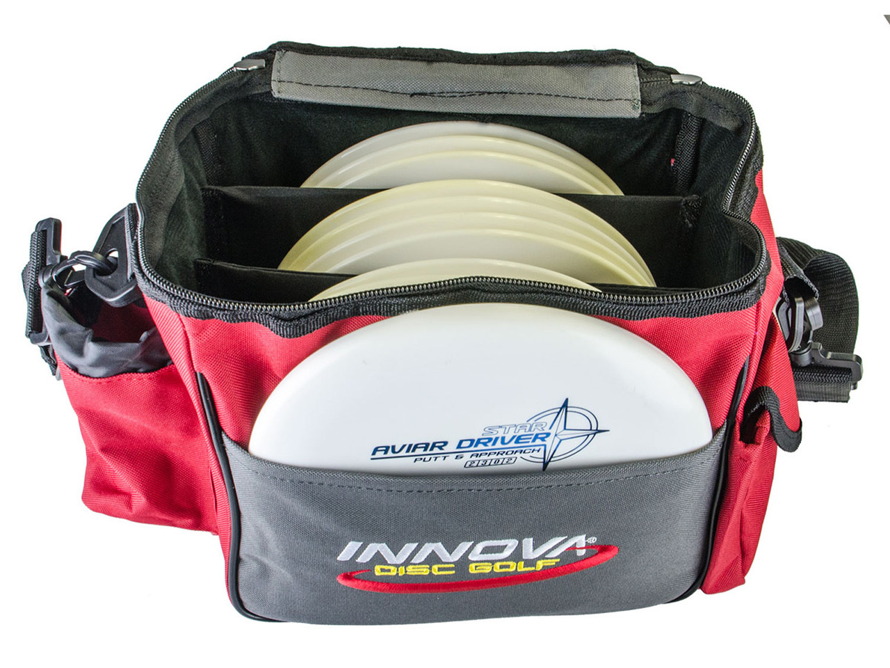 Innova Innova - Standard Bag