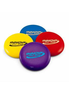Innova Innova - Mini Marker