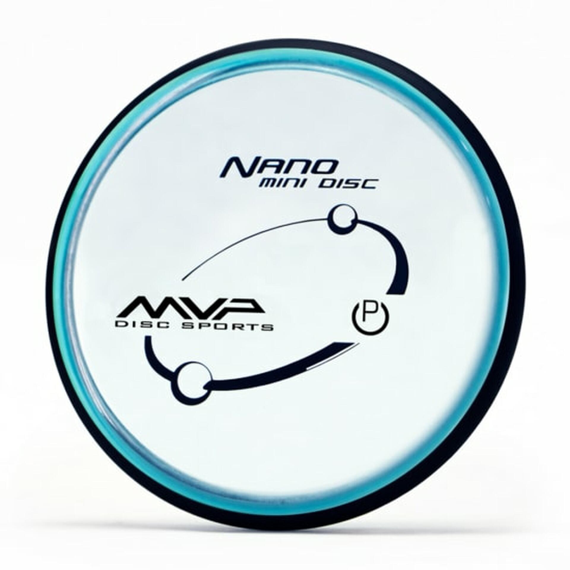 MVP MVP - Mini Marker
