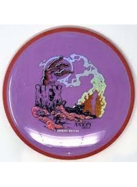 Axiom Axiom - Neutron Hex Skullboy 5