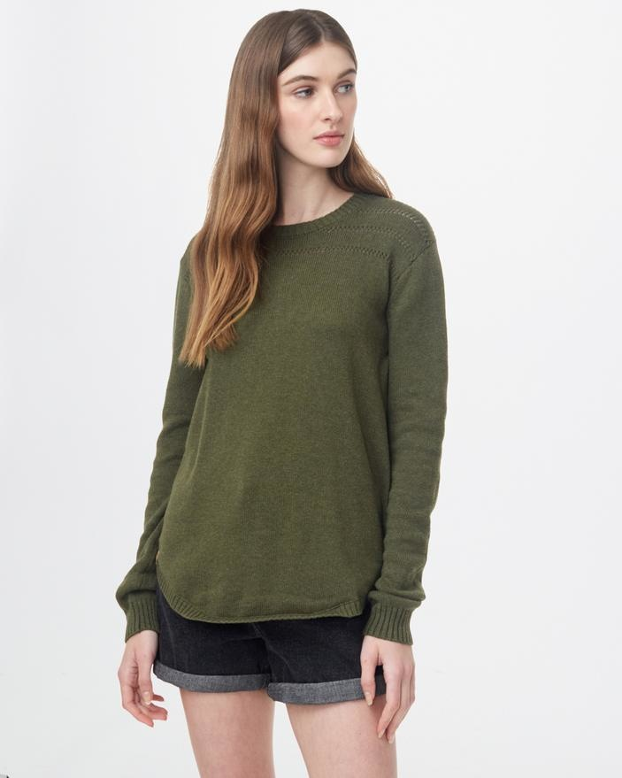 Ten Tree Ten Tree - Forever After Sweater
