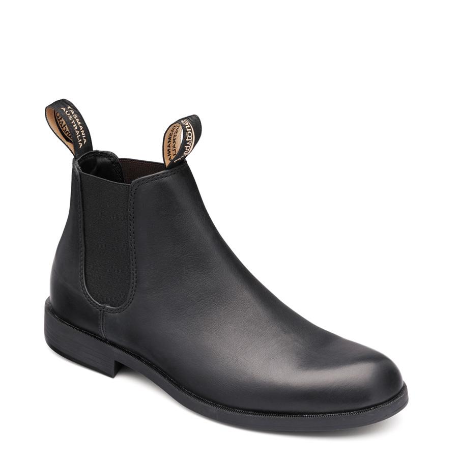 Blundstone Blundstone 1901 - Dress Boot Black