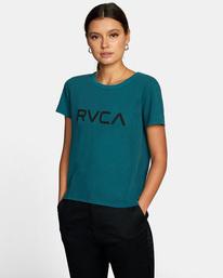 RVCA RVCA - Big Slim