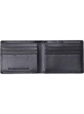 RVCA RVCA - Cedar Bifold Wallet