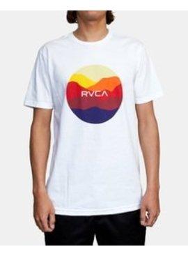 RVCA RVCA - Motors Tee