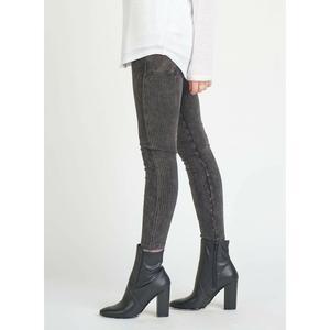 Dex Dex - High Waisted Pocket Legging