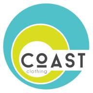 Coast Clothing