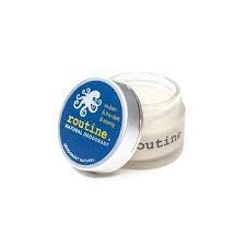 Routine Natural Deodorant  - CDN Reuben & The Dark & Stormy -  58g