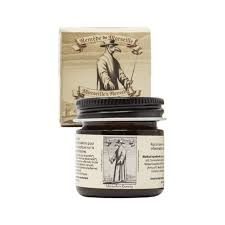 Salt Spring Naturals Thieves Balm Marseilles Remedy 25ml