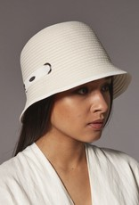 Canadian Hat Vicky cloche